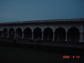 印度金三角之旅:印度 815.jpg