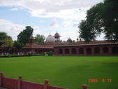 印度金三角之旅:印度 661.jpg