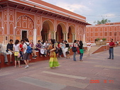 印度金三角之旅:印度 290.jpg