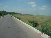 印度金三角之旅:印度 544.jpg