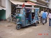 印度金三角之旅:印度1 098.jpg