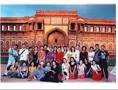 印度金三角之旅:印度 517.jpg