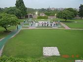 印度金三角之旅:印度 1070.jpg