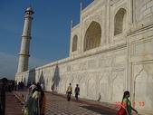 印度金三角之旅:印度 717.jpg