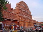 印度金三角之旅:印度 348.jpg