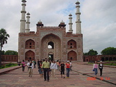 印度金三角之旅:印度 902.jpg