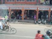 印度金三角之旅:印度 211.jpg