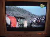 印度金三角之旅:印度 171.jpg