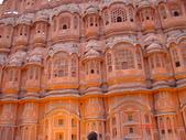 印度金三角之旅:印度 349.jpg