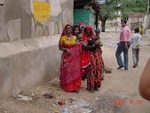 印度金三角之旅:印度1 134.jpg