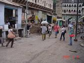 印度金三角之旅:印度1 094.jpg