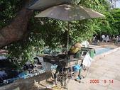 印度金三角之旅:印度 1028.jpg