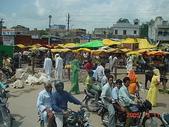 印度金三角之旅:印度 121.jpg