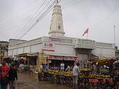 印度金三角之旅:印度1 080.jpg