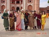 印度金三角之旅:印度 663.jpg