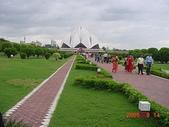 印度金三角之旅:印度 1030.jpg
