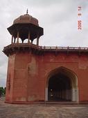 印度金三角之旅:印度 940.jpg