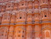 印度金三角之旅:印度 350.jpg