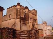 印度金三角之旅:印度1 172.jpg
