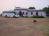 印度金三角之旅:印度1 017.jpg
