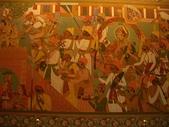 印度金三角之旅:印度 136.jpg
