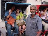 印度金三角之旅:印度 296.jpg