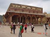 印度金三角之旅:印度 388.jpg