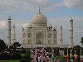 印度金三角之旅:印度 657.jpg