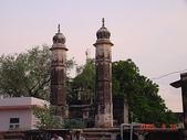 印度金三角之旅:印度1 169.jpg