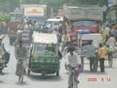印度金三角之旅:印度 951.jpg