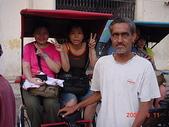 印度金三角之旅:印度 295.jpg