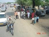 印度金三角之旅:印度 082.jpg