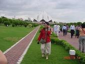 印度金三角之旅:印度 1031.jpg
