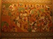 印度金三角之旅:印度 132.jpg