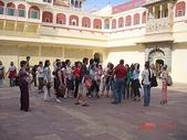 印度金三角之旅:印度 250.jpg