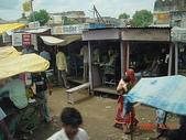 印度金三角之旅:印度 127.jpg