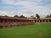 印度金三角之旅:印度 662.jpg