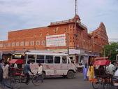 印度金三角之旅:印度 346.jpg