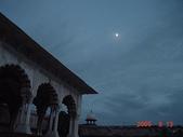 印度金三角之旅:印度 813.jpg