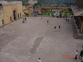印度金三角之旅:印度 416.jpg