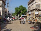 印度金三角之旅:印度 045.jpg