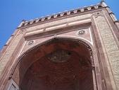印度金三角之旅:印度 138.jpg