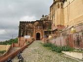 印度金三角之旅:印度 210.jpg