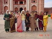 印度金三角之旅:印度 664.jpg