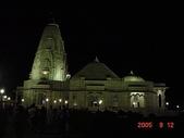 印度金三角之旅:印度 516.jpg