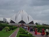 印度金三角之旅:印度 1029.jpg