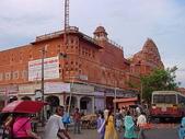 印度金三角之旅:印度 347.jpg