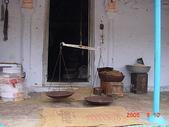 印度金三角之旅:印度1 096.jpg