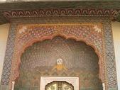 印度金三角之旅:印度 103.jpg