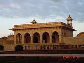印度金三角之旅:印度 764.jpg